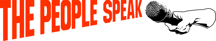 the_people_speak_logo