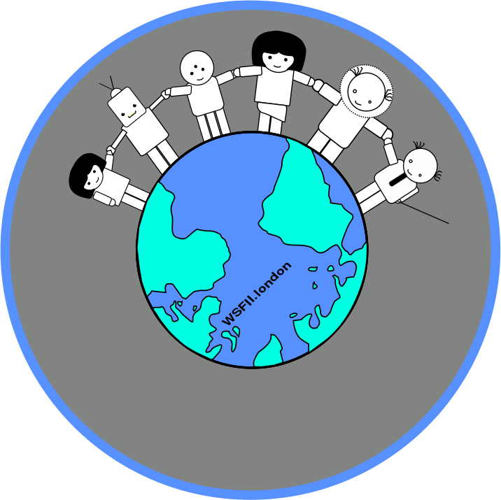 wsfii-draft-t-shirt-julian-badge